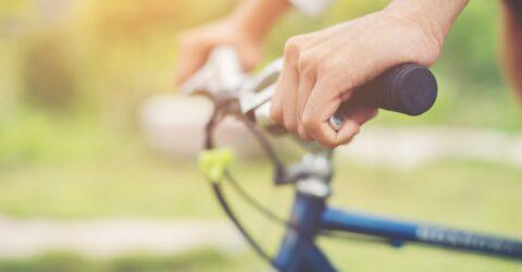 Ilustration : 2021 vélo Terres de Montaigu