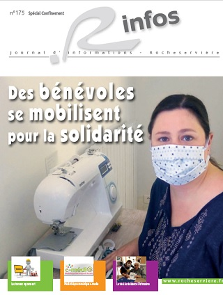 image : couverture R infos 175