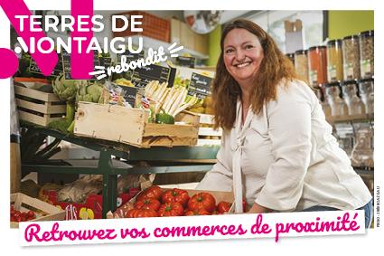 PHOTO_carrousel_2020_retrouvez-vos-commerces-de-proximite-04