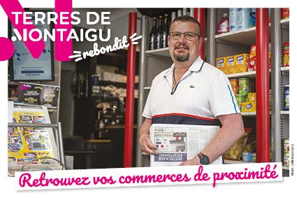 PHOTO_carrousel_2020_retrouvez-vos-commerces-de-proximite-05