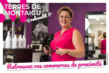 PHOTO_carrousel_2020_retrouvez-vos-commerces-de-proximite-16