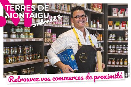 PHOTO_carrousel_2020_retrouvez-vos-commerces-de-proximite-22