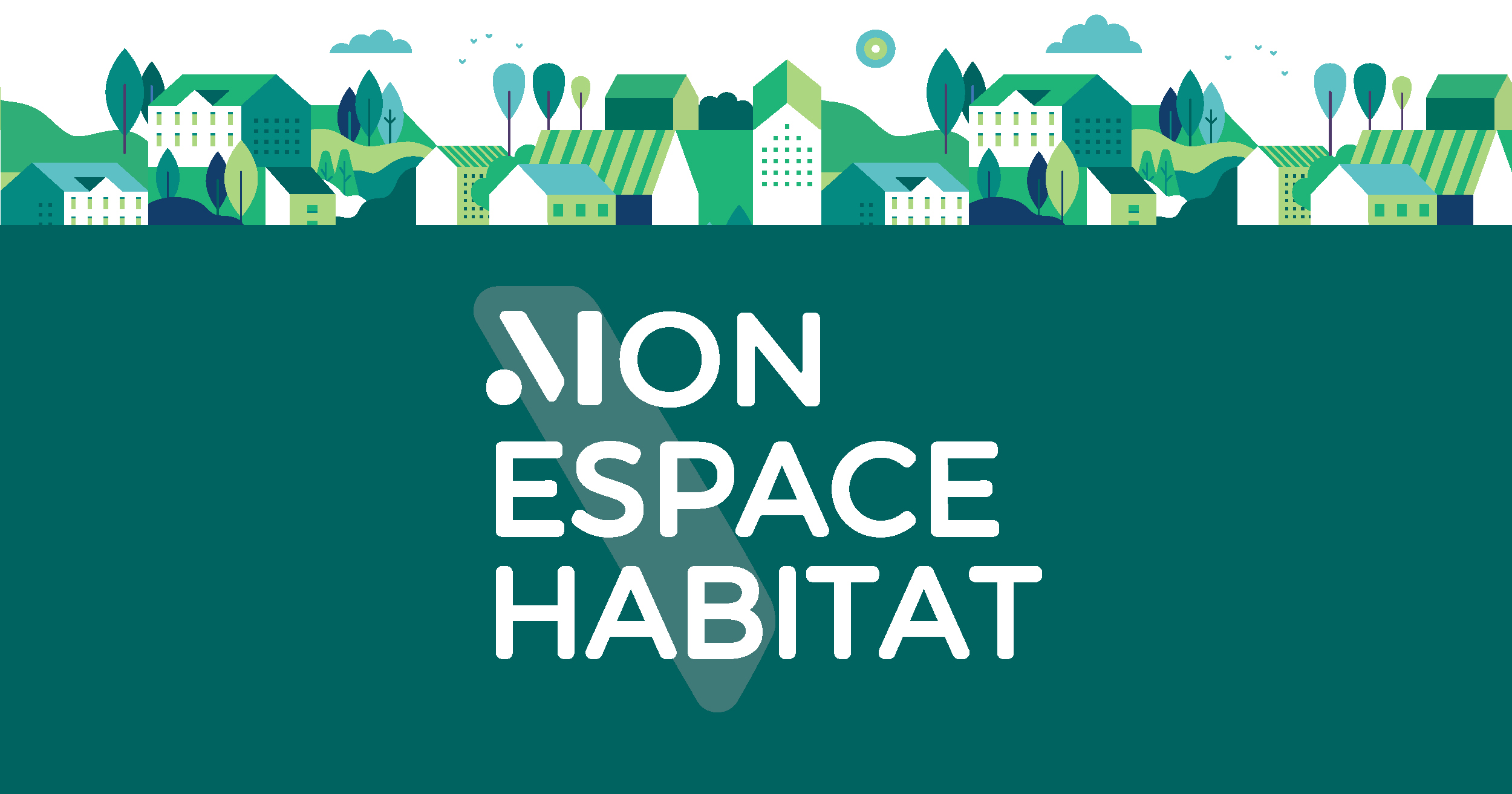 Image : Mon Espace Habitat